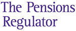 Exchange help files | The Pensions Regulator